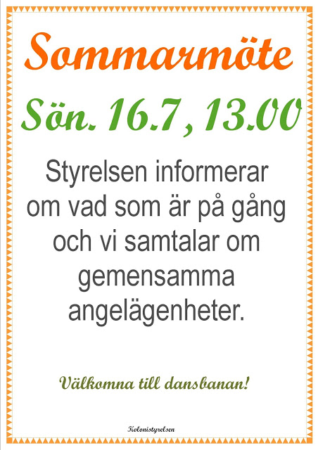 sommarmöte2017
